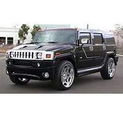 2017 Hummer H2 Price  Specs And Release Date 2019 2020