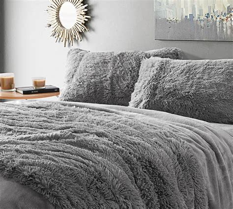 best king size sheets best king size sheets gray fleece sheets king bedding