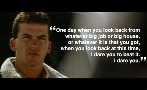 Friday Night Lights Meme - quotes from friday night lights quotesgram