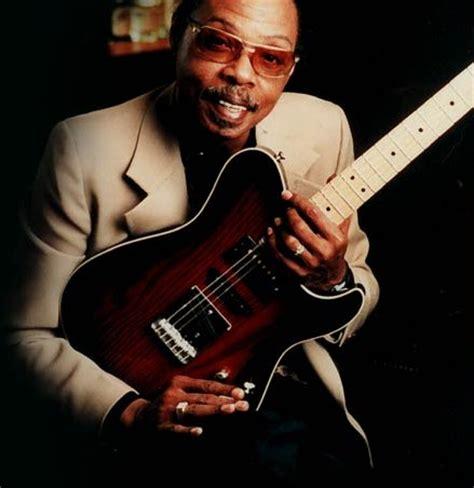 jazz guitar biography cornell dupree jazz guitarist discography biography cd