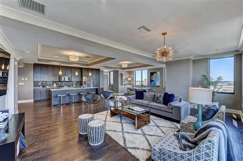 Living Room Cafe Arena Centar Luxury Condos Luxury Condos