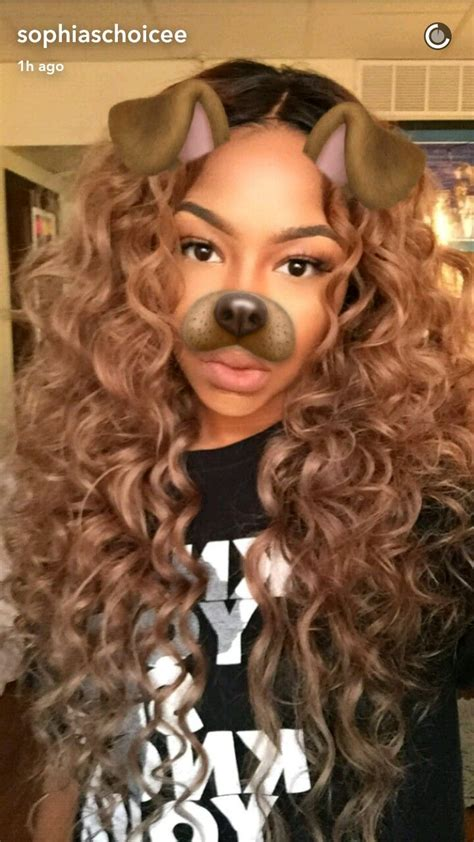 black and brown weave sew ins 17 best images about new hairstyle ideas on pinterest