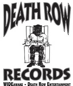 Death Row Records Logo » Home Design 2017