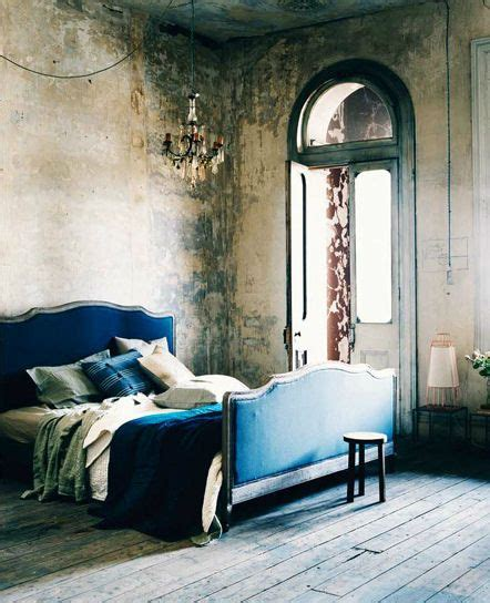indigo blue bedroom indigo blue villa bedroom murals faux finishes furniture