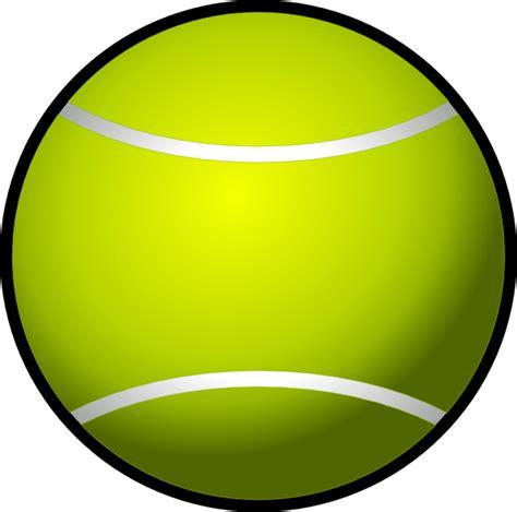tennis clipart simple tennis clip at clker vector clip