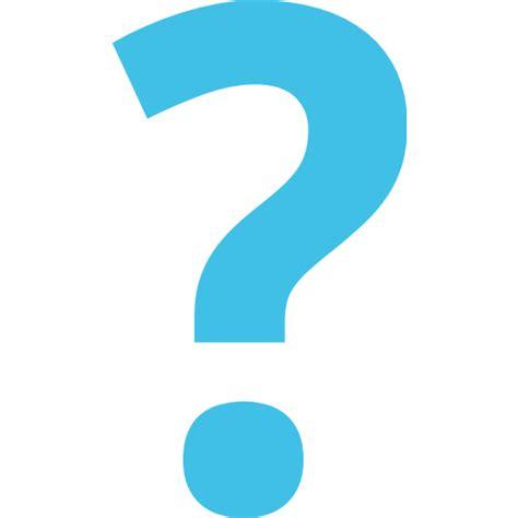 emoji question mark question mark emoji prioritykingdom