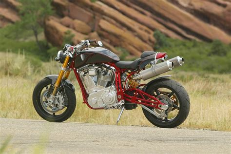 Fan Evcoss ecosse heretic ag limited edition moto zombdrive