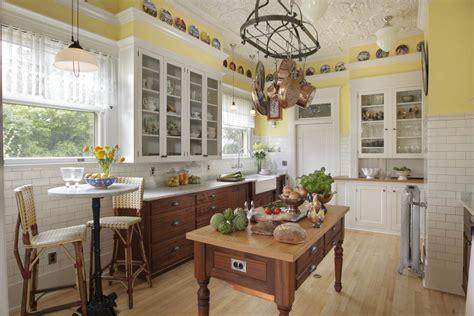 Great Kitchen Islands by 6 Great Kitchen Islands Inside Arciform