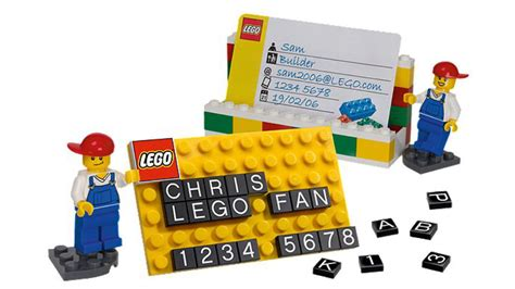 Lego Gift Card Email - gift guide geeky secret santa gifts under 30 gizmodo
