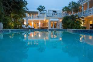 hotels in fort lauderdale fl book the pillars hotel fort lauderdale florida hotels