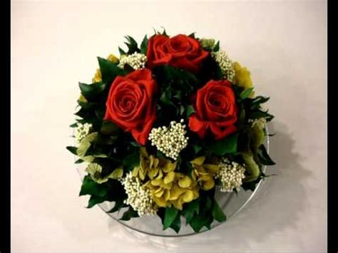 fiori stabilizzati vendita 2 176 fiori stabilizzati in composizione stabilizzate