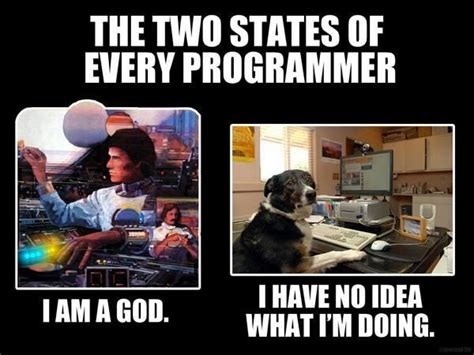 Meme Programmer - 20 memes every web designer will relate to