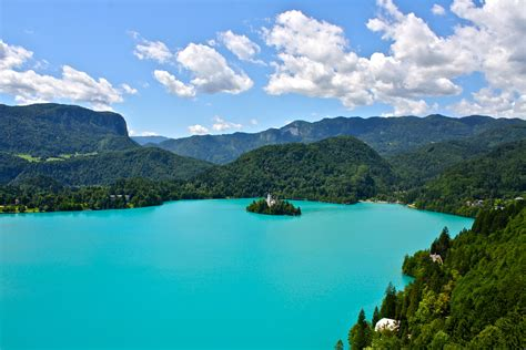 slovenia lake slovenian summer c the vaishnava voice