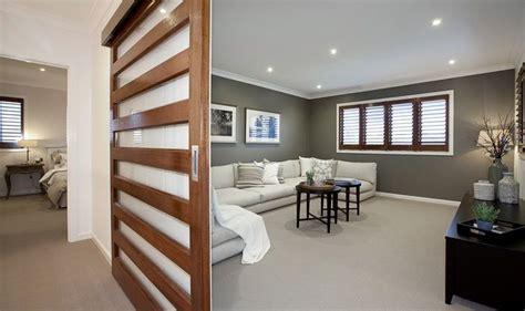 house design waldorf porter davis homes door  home