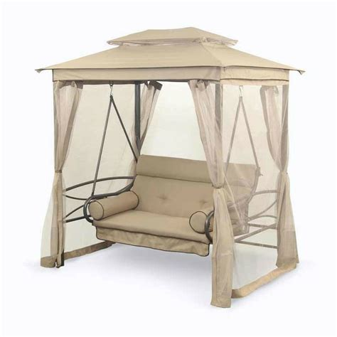 outdoor swing chair singapore 1000 ideas about outdoor swing beds on pinterest swing