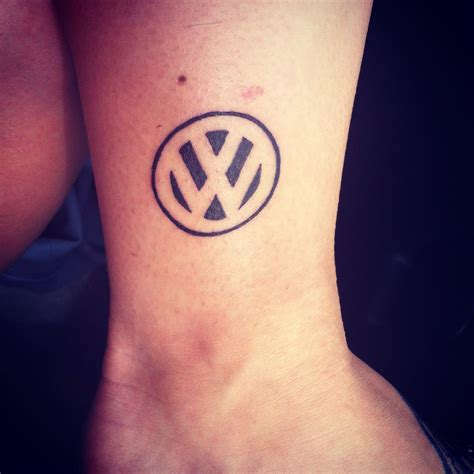 volkswagen tattoo pin images volkswagen golf mk3 vw modified gti 8v