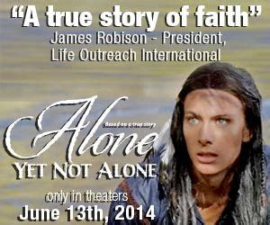 A Faith A True Story quot a true story of faith quot robison quotes