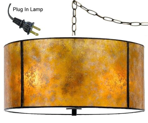 swag l kit hanging pendant lights hanging lights that in ceiling pendant kit ls swag