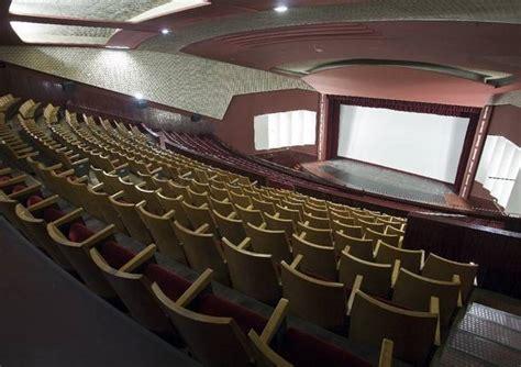 orari di legnano cinema galleria legnano orari and other tv