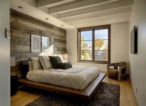 ideas for decorating a bedroom on a budget master bedroom decorating ideas on a budget decorate my