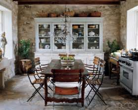 Rustic Cooking Rustic Kitchen Decor Ideas Wallpaper Side Blog