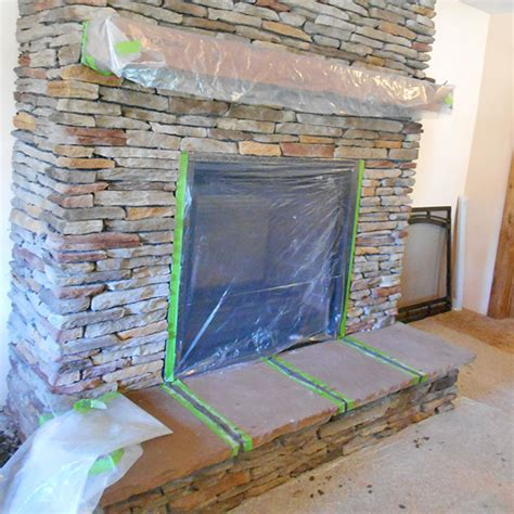avoca wi remodeling fireplace wisconsin fireplace store