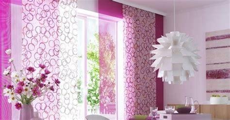 25 modern kitchen curtains design ideas 2016 living 25 modern kitchen curtains design ideas 2016 living