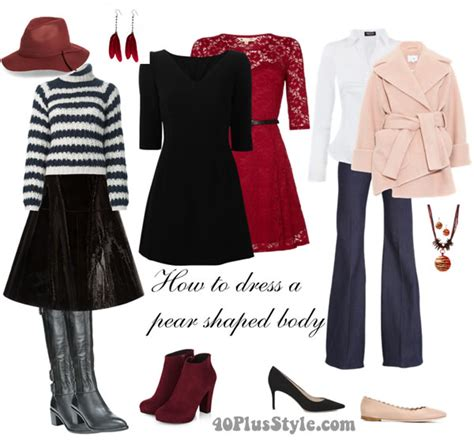 fashion for pear shaped women over 50 how to dress pear shaped body when you re over 40