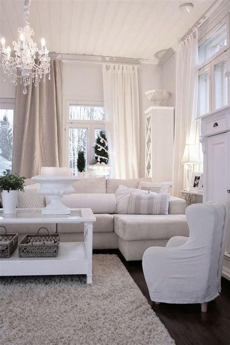 feminine living room 50 elegant feminine living room design ideas living rooms and room