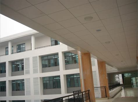 False Ceiling Products False Aluminum Ceiling Tile Photos Pictures