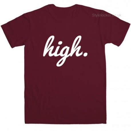 Tshirt Superheroes 22 From Ordinal Apparel high t shirt