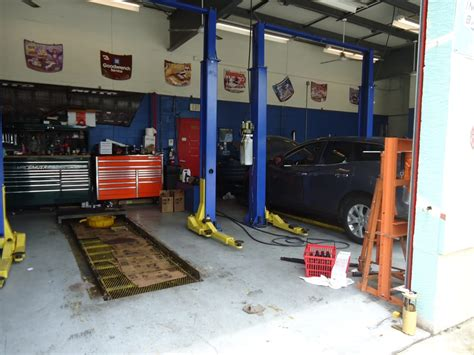 auto repair shop fort myers fl yelp