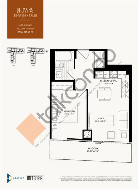 yorkdale floor plan yorkdale floor plan yorkdale floor plan the yorkdale