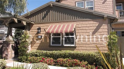 decorative awnings for homes decorative window awnings 100 decorative awnings for homes