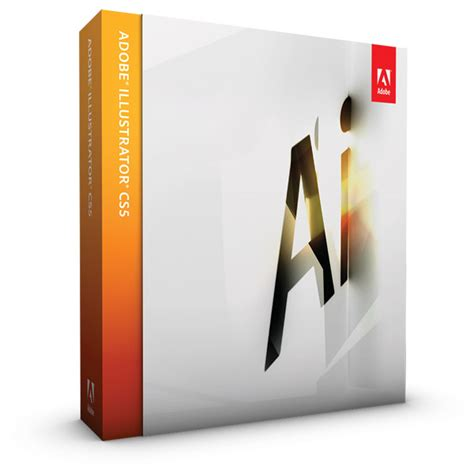 adobe illustrator free download full version windows 8 1 adobe illustrator cs5 free download full version with crackers