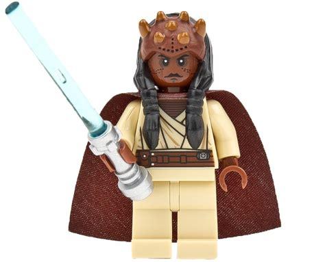 Wars Jedi Master Mace Windu Minifig Minifigures Lego Kw agen kolar lego wars wiki fandom powered by wikia