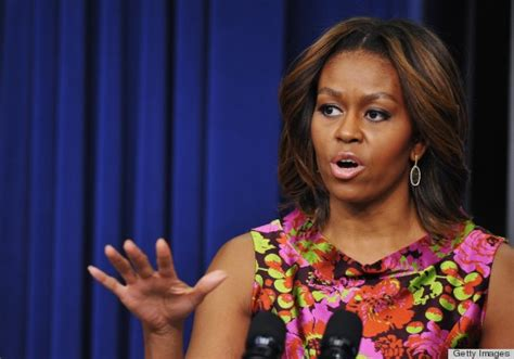 michelle obama forum rate this girl day 6 michelle obama bodybuilding