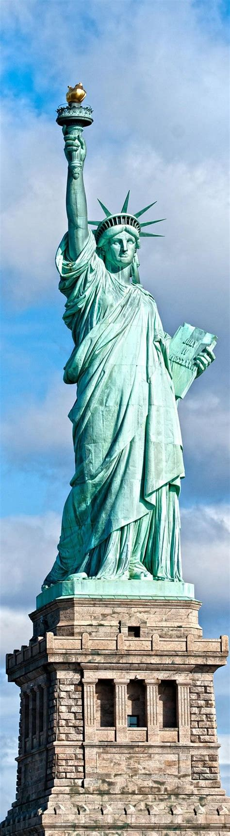 lade liberty 25 best ideas about statue of liberty on