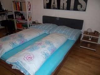 tedesche a letto modi di fare il letto alla tedesca paperblog