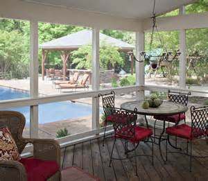 Design For Screened Porch Furniture Ideas Deck Pergola And Porch Designs For Pools St Louis Decks Screened Porches Pergolas By