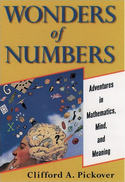 libro soccermatics mathematical adventures in wonders of numbers adventures in mathematics mind and meaning by clifford a pickover nook