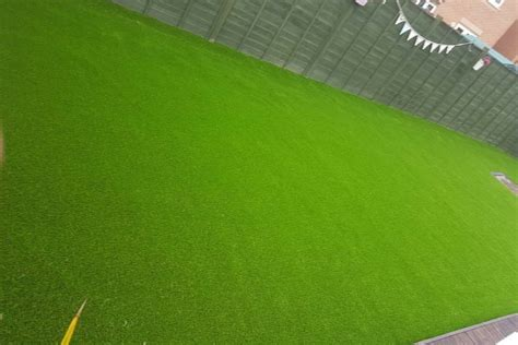 artificial turf county durham landscaping company