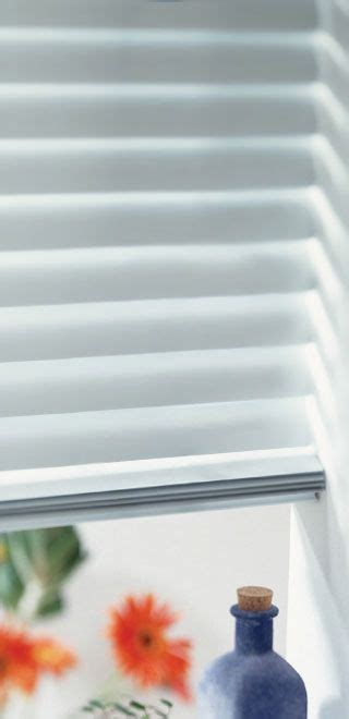haggetts aluminum products overview haggetts aluminum aluminum blinds product overview aluminum blinds