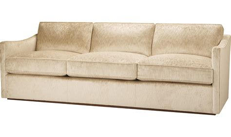 Sleeper Sofas Nyc Carlyle Sleeper Sofa Sofas Carlyle Sofa For Inspiring Living Room Design Thesofa