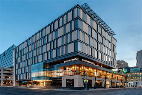 Of Calgary Mba by Bow Valley College Etour