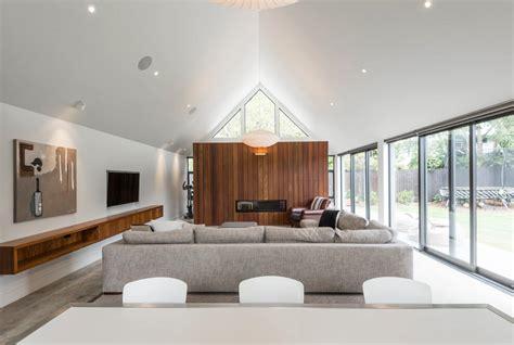 elegant home design ltd new york sophisticated property by w2 restricted decor advisor