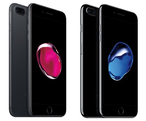 iphone   latest news release date uk price