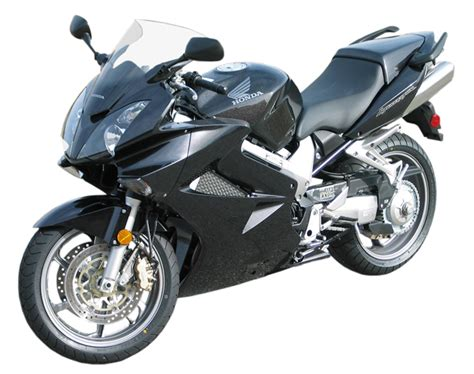 honda bike png editing bike png cb bike png bike png