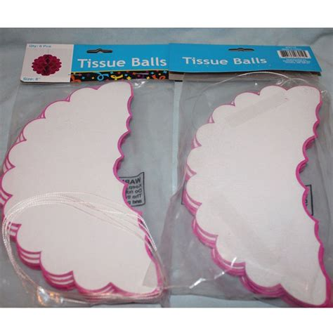 baby shower decorations hanging honeycomb tissue paper