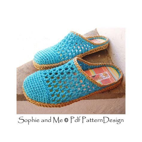 slipper soles for crochet slippers raffia crochet slippers sandals for wear